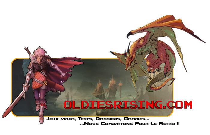 http://www.oldiesrising.com/forum/styles/DarkBlue/imageset/banniere_phpbb.png