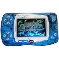 photo d'une Bandai Wonderswan de Bandai