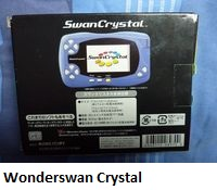 photo d'illustration pour l'article sur:Bandai Wonderswan