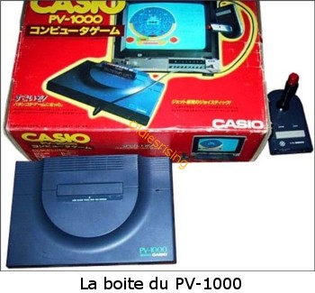 Consoles étranges , Machines méconnues ou jamais vues , du proto ou de l'info mais le tout en Photos - Page 10 Casio%20PV-10002