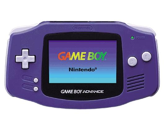 Nintendo%20Game%20Boy11.jpg
