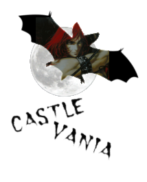 image d'illustration du dossier: Castlevania Partie 2, De la fiction � la r�alit�