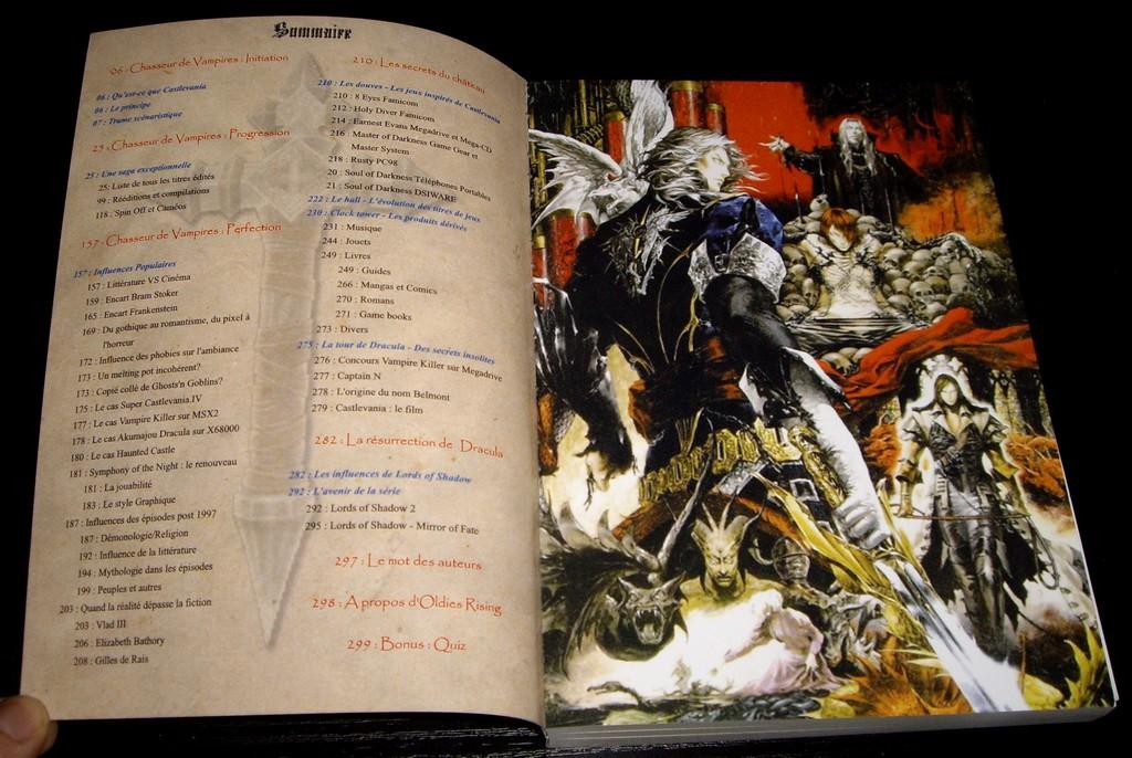 Index of /images_dossiersV2/Castlevania Sancti Biblia/grandes