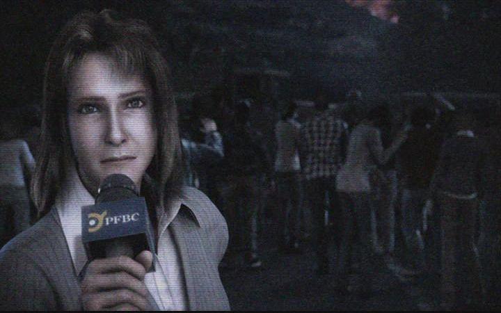 Biohazard: Degeneration (Resident Evil : Dégénération) Resident%20Evil%20Degeneration3