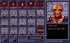 Existe aussi sur: Commodore Amiga- Nintendo Game Boy- PC- Sega Master