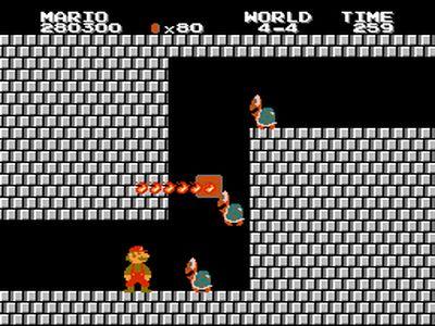 Index of /images_testsv3/Nintendo FDS/Super Mario Bros 2