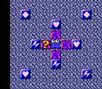 Puzzled sur Nintendo Game Boy Color