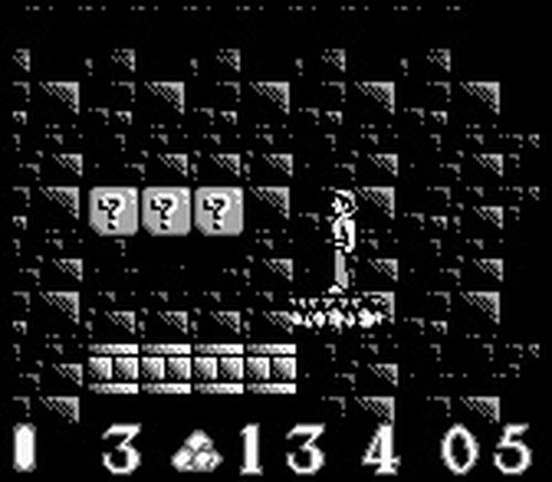 Resultado de imagen de bram stoker's dracula game boy
