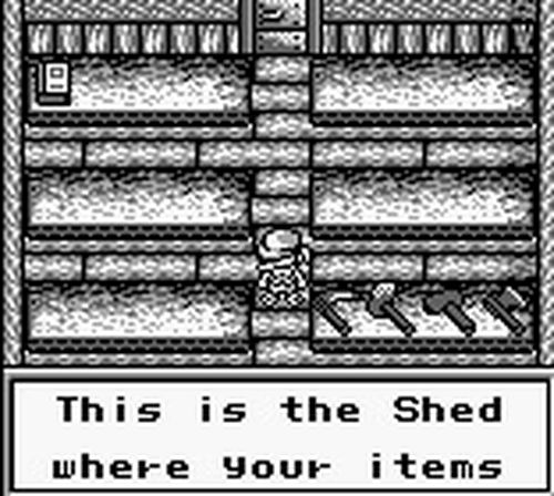 Index of /images_testsv3/Nintendo Game Boy/Harvest Moon GB