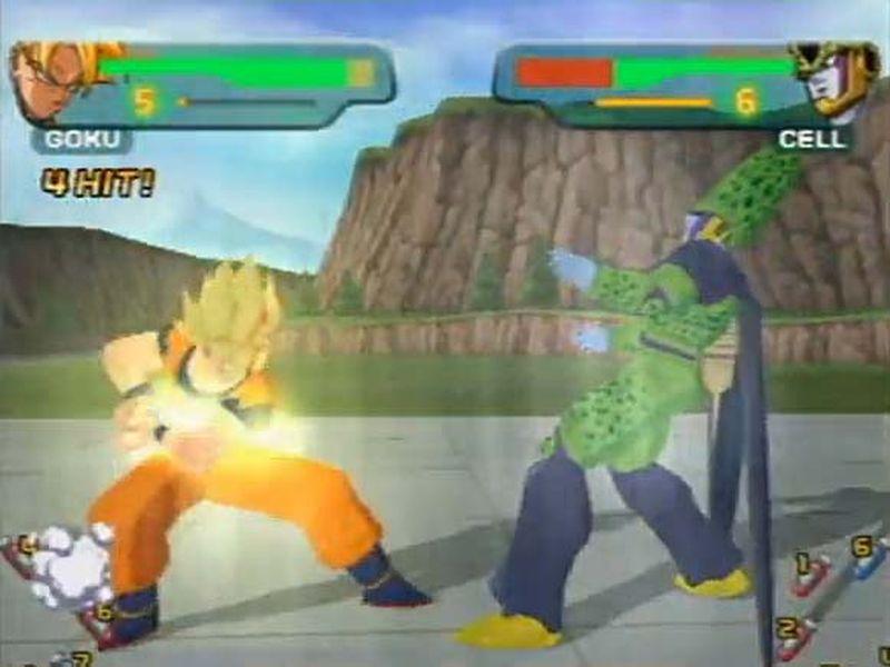 Index of /images_testsv3/Nintendo Gamecube/Dragon Ball Z