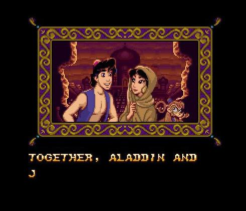 download de aladdin para snes game bertylmove. Black Bedroom Furniture Sets. Home Design Ideas