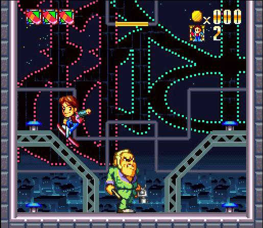 Index of /images_testsv3/Nintendo Super Nes/Super Back to the Future
