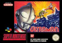 MEGADRIVE vs SUPER NINTENDO : Fight ! - Page 30 Ultraman%20-%20Toward%20the%20Future