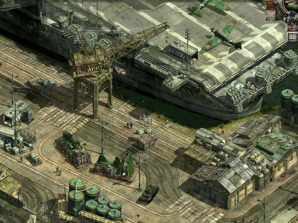 Commandos%202%20-%20Men%20of%20Courage10.jpg
