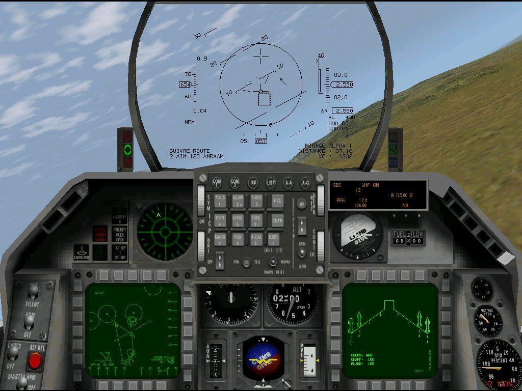Index of /images_testsv3/PC/F-16 Multirole Fighter