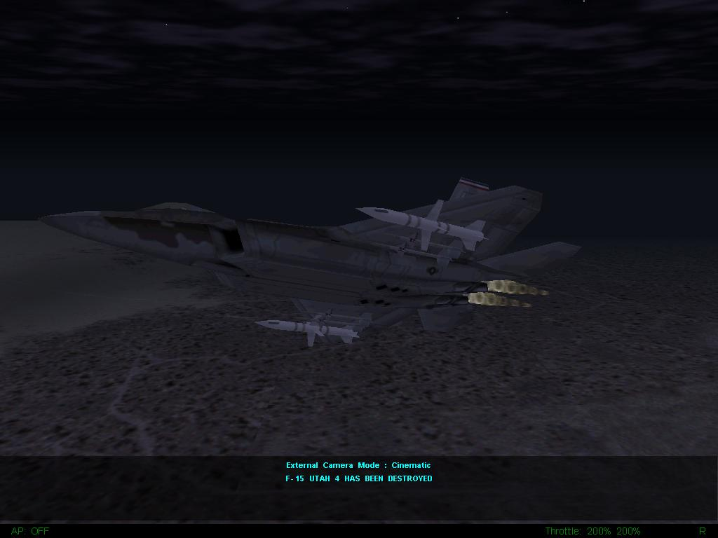 f 22 raptor gameplay venice - photo#22