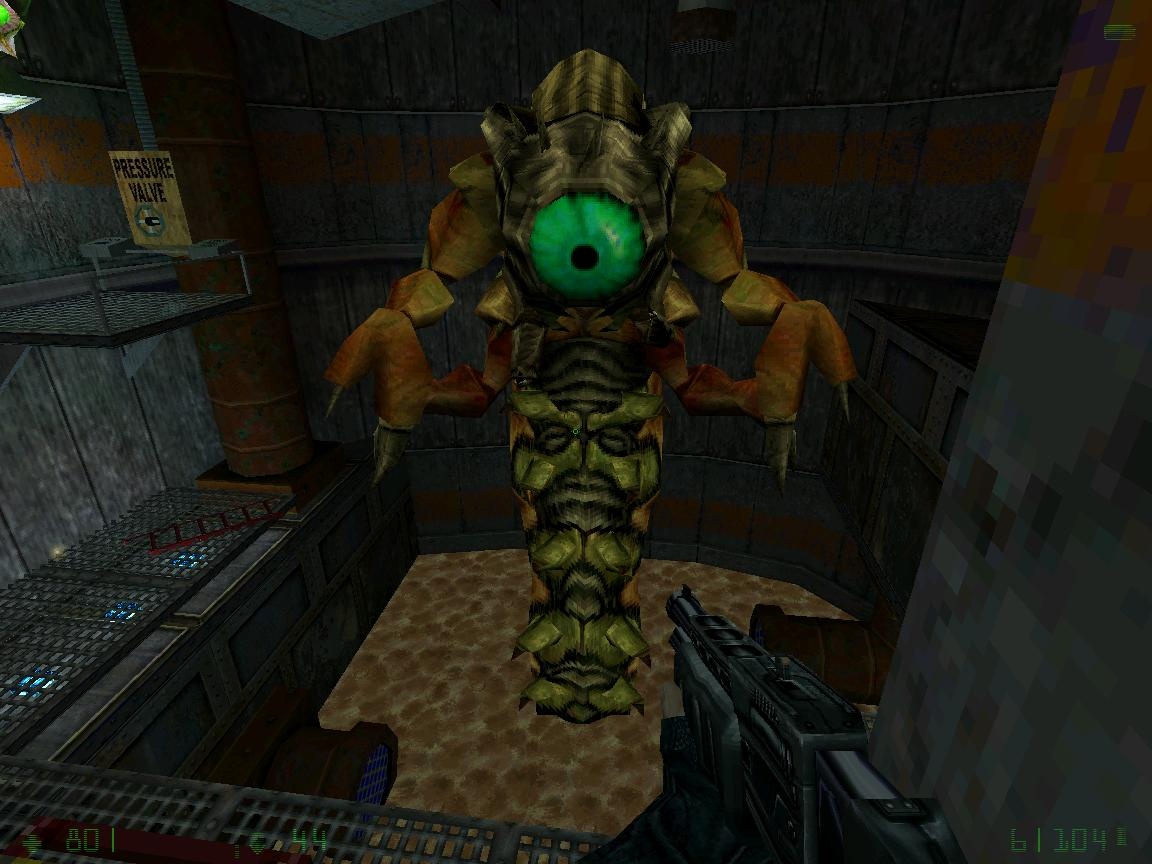 Index of /images_testsv3/pc/half life - opposing force