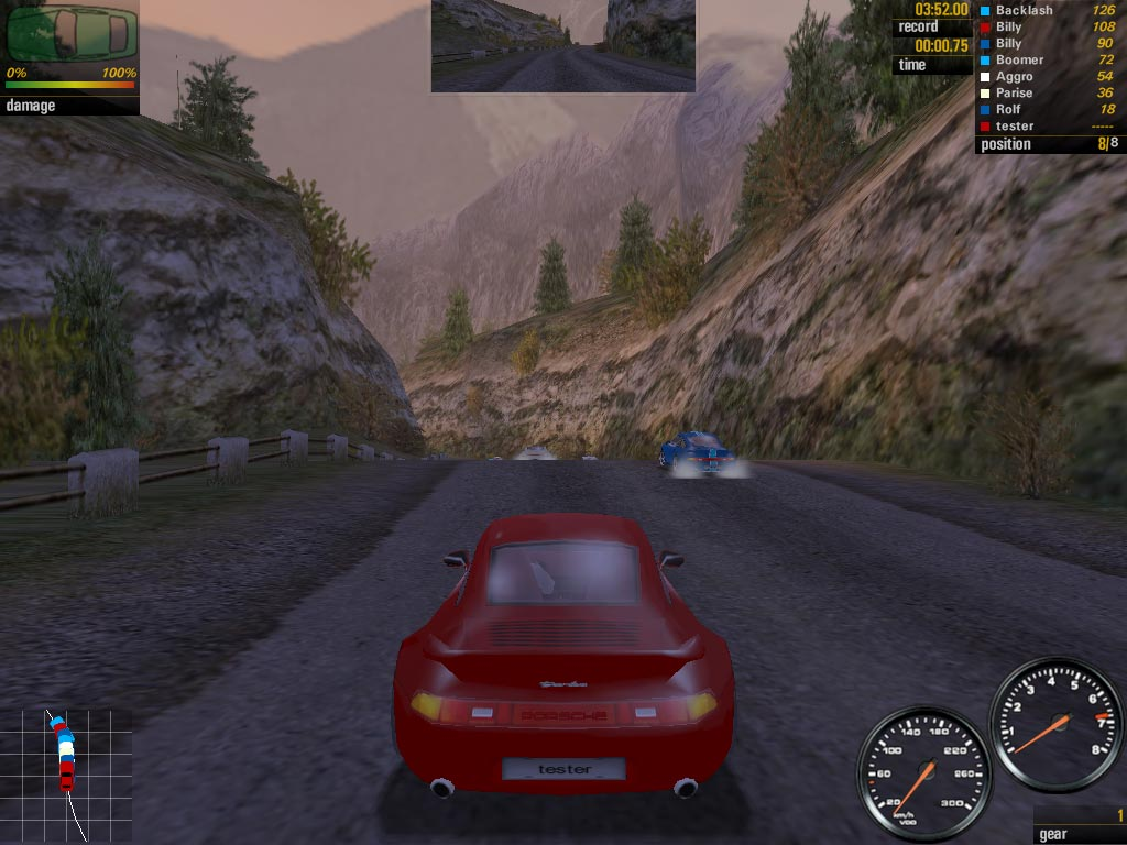 Index of /images_testsv3/PC/Need for Speed 5 - Porsche 2000