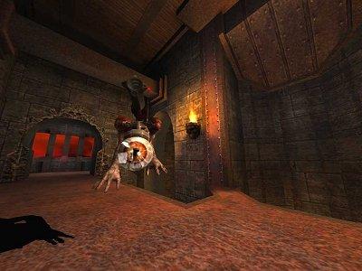 Index of /images_testsv3/PC/Quake 3 Arena
