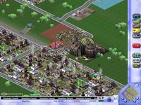 Sim City 3000 sur PC
