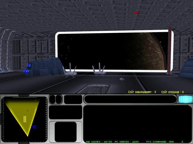 Index of /images_testsv3/PC/Star Wars - Force Commander