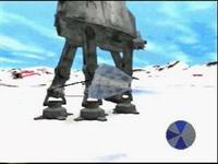 Star Wars - Shadows of the Empire (PC) sur PC