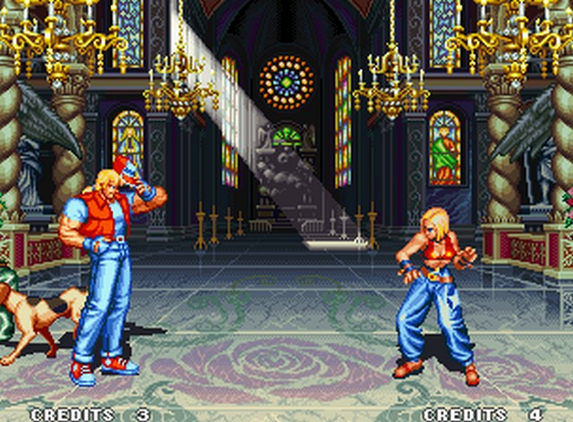Index of /images_testsv3/SNK Neo Geo/Fatal Fury 3 - Road to