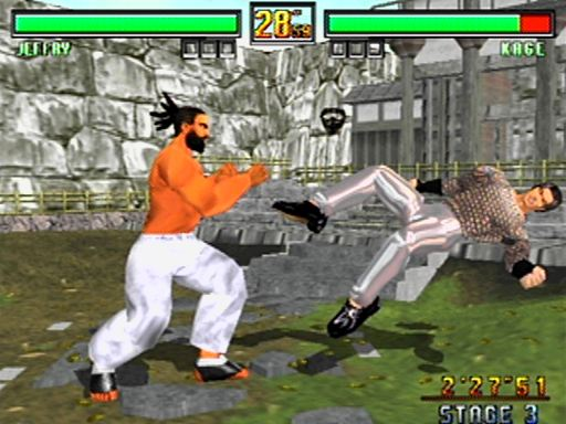 Index of /images_testsv3/Sega Dreamcast/Virtua Fighter 3tb