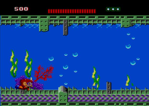 game oldies alex kidd