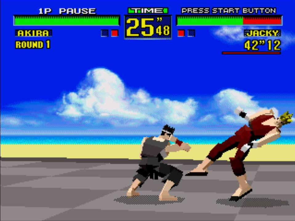 Virtua%20Fighter%20(32X)2.jpg