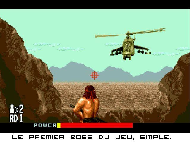 Index of /images_testsv3/Sega Megadrive/Rambo III