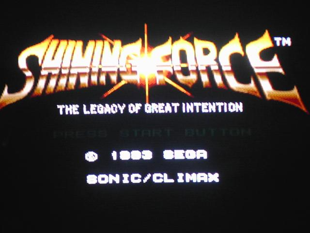 Index of /images_testsv3/Sega Megadrive/Shining Force