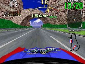 Daytona%20USA3.jpg