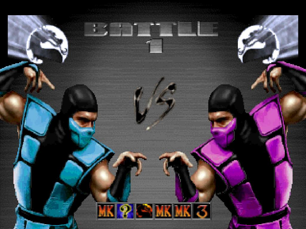 Index of /images_testsv3/Sega Saturn/Mortal Kombat Trilogy