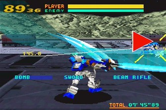 [Análise Retro Game] - Cyber Troopers Virtual-On - Sega Saturn/PC/PS2/PS3 Virtual%20On%20-%20Cyber%20Troopers14