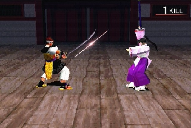 Index Of Imagestestsv3sony Playstationbushido Blade 2