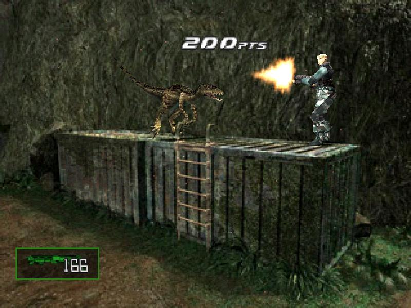 Index of /images_testsv3/Sony Playstation/Dino Crisis 2