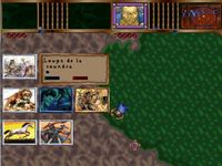 Magic the Gathering - Battlemage sur Sony Playstation
