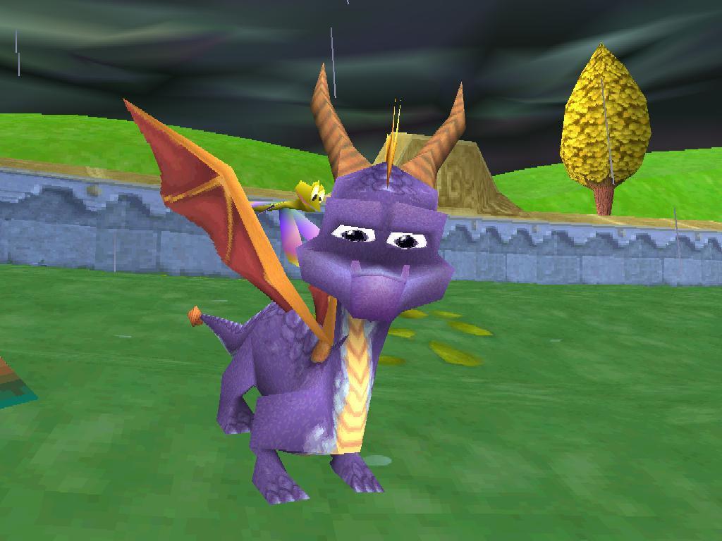Index of /images_testsv3/Sony Playstation/Spyro 2 - Gateway