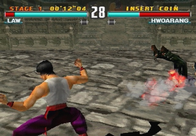Index of /images_testsv3/Sony Playstation/Tekken 3