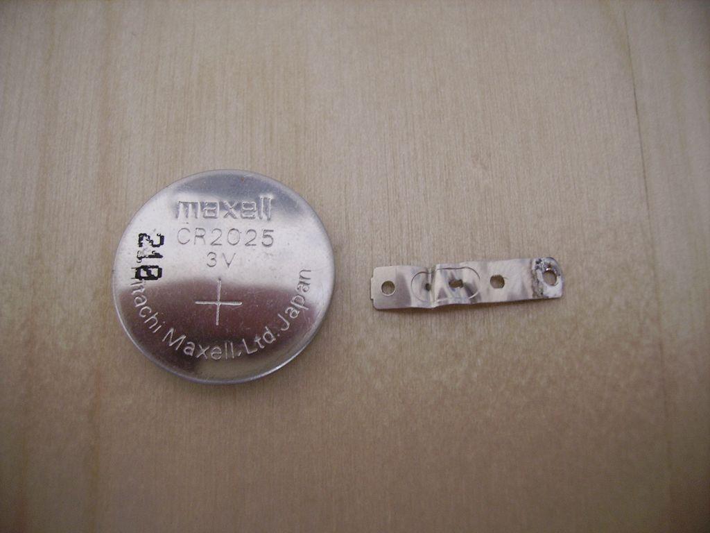 Machine d'argent Pack GBASP pour jeu complet de GBA SP shell dont la coquille