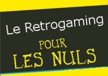 photo d'illustration pour le tutoriel:Le petit guide du retrogaming
