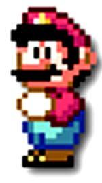 Mario скачать торрент